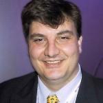 Michael Dalock-Schmidt: HD-Jahr 2005?