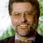 Herbert Tillmann: HD-Jahr 2005?