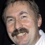 Dr. Michael Neubauer: HD-Jahr 2005?