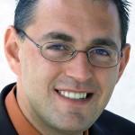 Markus Vogelbacher: HD-Jahr 2005?