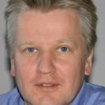 Dirk Fobker: HD-Jahr 2005?