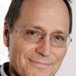 Jürgen Schaum: HD-Jahr 2005?