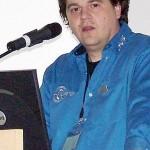 Oliver Gappa: HD-Jahr 2005?
