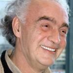 Paul Stutenbäumer: HD-Jahr 2005?