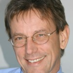 Andreas Adler: HD-Jahr 2005?