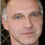 Martin Ludwig: HD-Jahr 2005?