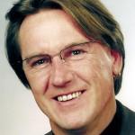 Martin Kreitl: HD-Jahr 2005?