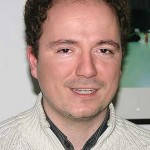 Axel Mertes: HD-Jahr 2005?