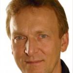 Wolfgang Howind: HD-Jahr 2005?
