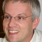 Frank Herrmann: HD-Jahr 2005?