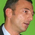 Timo Koch: HD-Jahr 2005?