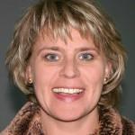 Dr. Susanne Dönitz: HD-Jahr 2005?