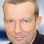 Dr. Martin Emele: HD-Jahr 2005?