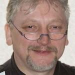Erwin Lissy: HD-Jahr 2005?