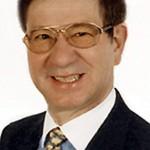 Peter Weber: HD-Jahr 2005?