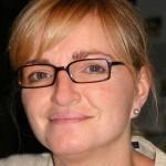 Claudia Pluskat: HD-Jahr 2005?