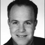 Dr. Frank Hoffmann: HD-Jahr 2005?