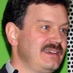 Jürgen Burghardt: HD-Jahr 2005?