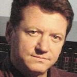 Dietrich Gzuk: HD-Jahr 2005?