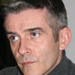 Martin Wacker und Frank Schliefer: HD-Jahr 2005?