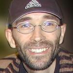 Michael Radeck: HD-Jahr 2005?