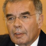 Heinz-Joachim Weber: HD-Jahr 2005?