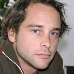 Guido Jörg: HD-Jahr 2005?
