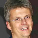 Stefan Hennecke: HD-Jahr 2005?