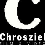 Alfred Chrosziel übergibt nach 33 Jahren sein Unternehmen