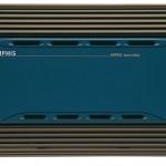 Plazamedia kombiniert Memphis HD und Spectrum
