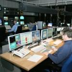 NDR in Mecklenburg-Vorpommern produziert digital