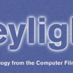 The Foundry: Keylight