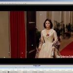 Elektrofilm TMT rüstet bei Film- und Videorestaurierung auf