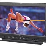 HSE24: 50 Panasonic-LCDs für zwei Live-Regien