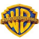 Warner kombiniert Blu-ray und HD-DVD zu THD