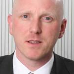 Wige: Stefan Hoff ist Vorstandsmitglied