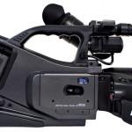 Panasonic: AG-DVC60