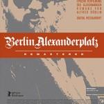 Erfolgreiche internationale Vermarktung von »Berlin Alexanderplatz: Remastered«
