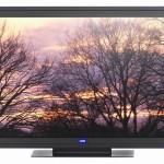 PTV: Vidre Displays