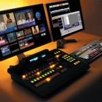 Broadcast Pix zeigt neue Slate-Videomischer für HD
