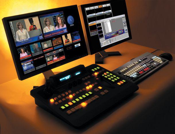 Hdfilm Tv Stream