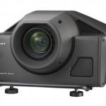 Sony präsentiert neues Stereo-3D-System für Digitalkinos
