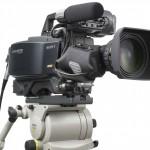 HDinside investiert in HD-Technik