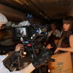 Praxisbericht: HD-Videoproduktion mit der Spiegelreflexkamera Canon EOS 5D Mark II