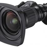 Canon: HJ14ex 4.3B