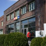 RTL Nord setzt auf XDCAM HD 422