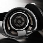Neue Sennheiser-Kopfhörer: HD 800, HD 218, HD 228, HD 238 Precision