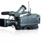 Thomson meldet guten Absatz von HD-Wireless-Komplettsystemen