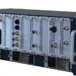 RTL II installiert DVB-over-IP-Lösung