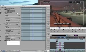 Media Composer, Avid